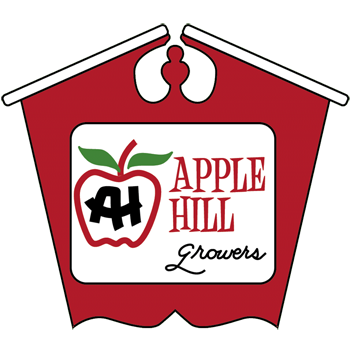 Apple Hill Growers.