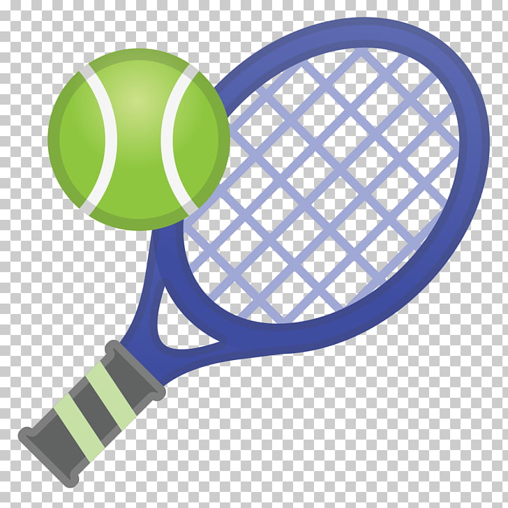 Emoji iPhone Tennis Emoticon, Emoji PNG clipart.