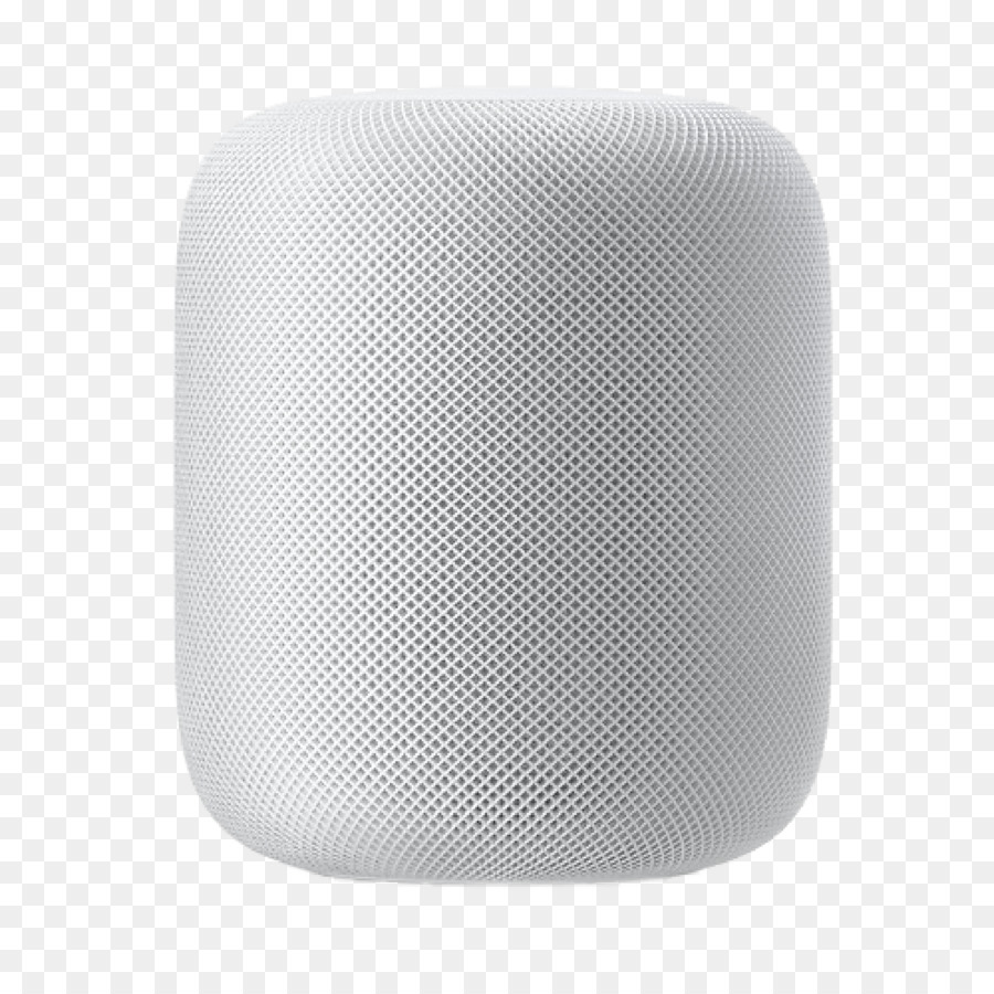Apple Airpods Background.