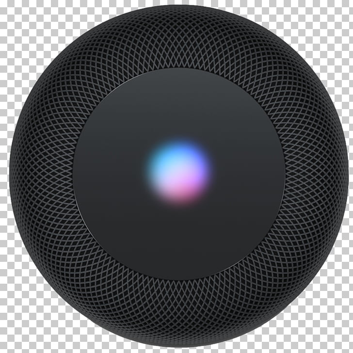 HomePod iPod touch Apple Telephone, apple PNG clipart.