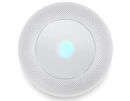 Apple Homepod Smart Speaker.