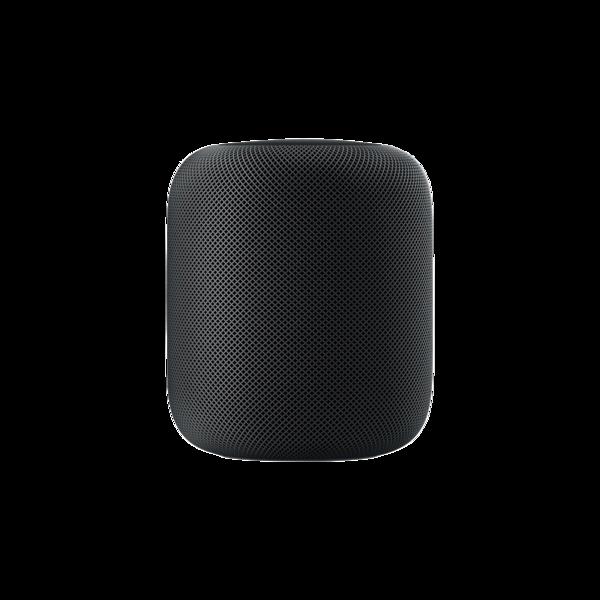 Apple HomePod (Space Grey).
