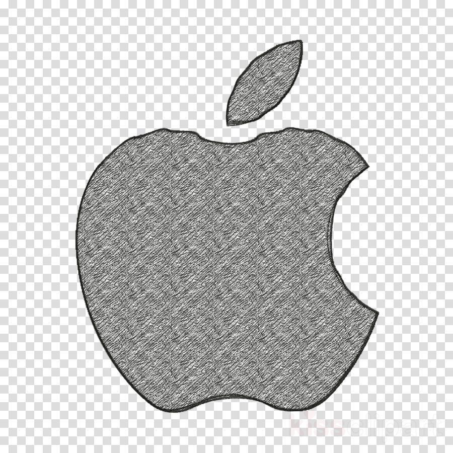 apple icon circle icon hovytech icon clipart.