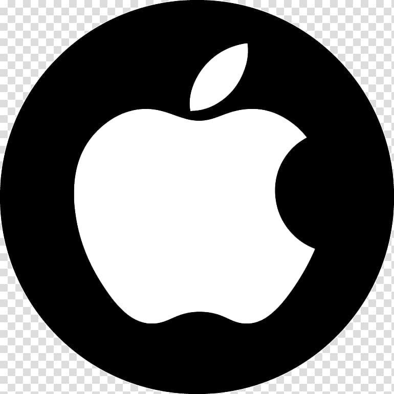 Apple Logo, Logo Apple Icon Information, Apple logo.