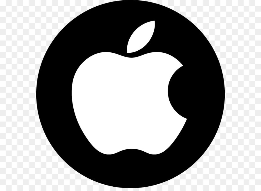 Apple Icon Png White #37844.