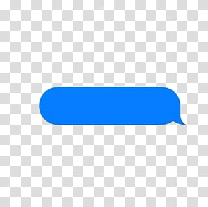 Download for free 10 PNG Speech bubble png imessage top.