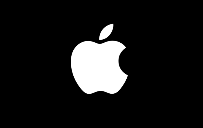 Apple Archives.