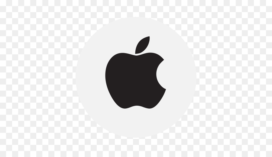 Apple Music Logo png download.