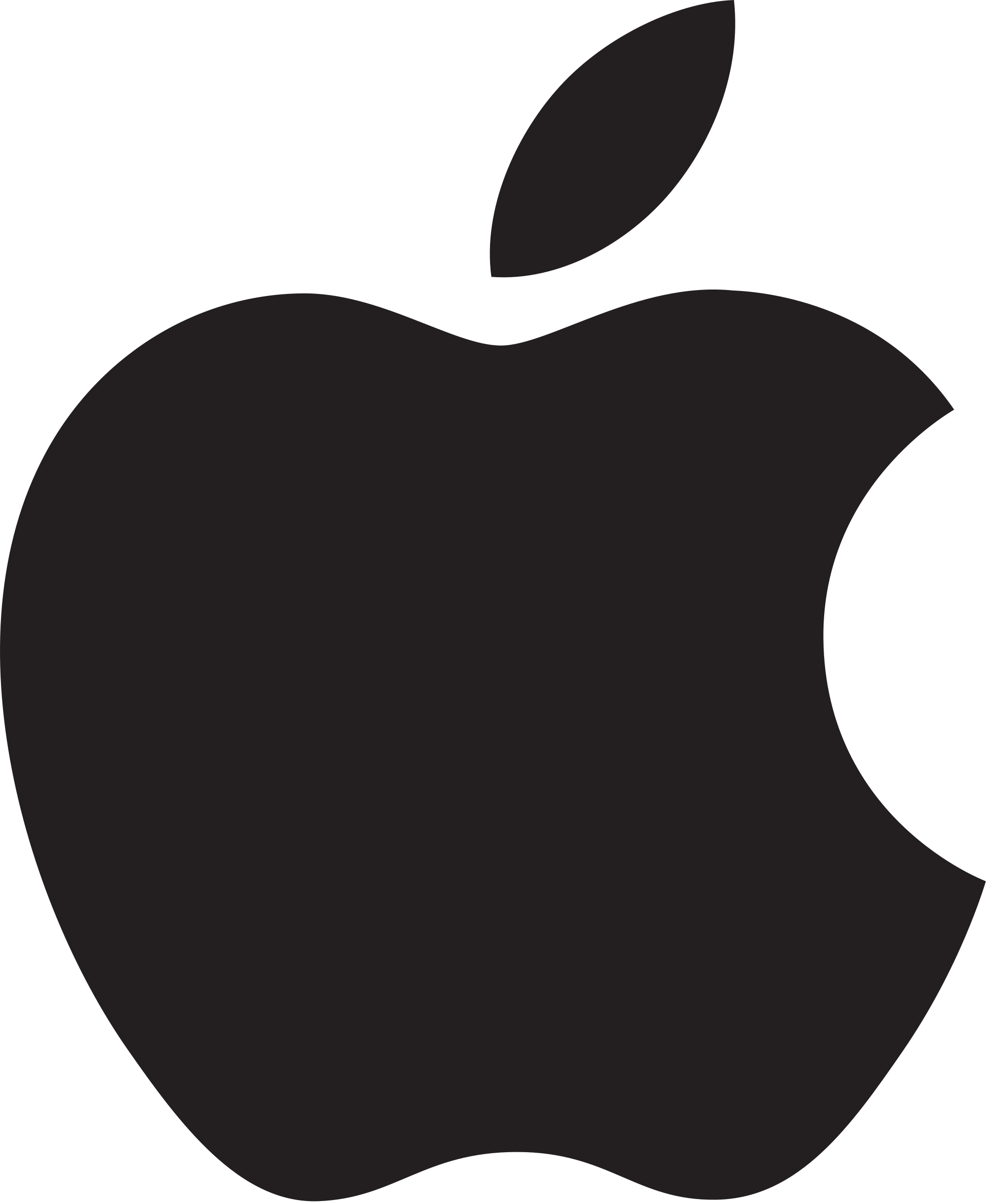 Apple Inc..