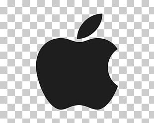 Apple Inc V Samsung Electronics Co PNG Images, Apple Inc V Samsung.