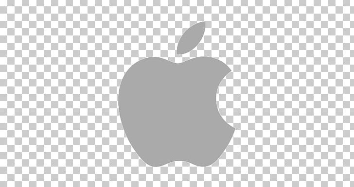 Dell Logo Apple Computer Software PNG, Clipart, Apple Computer.
