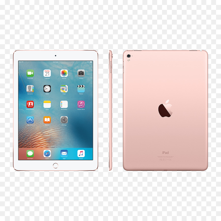 Ipad Cartoon png download.