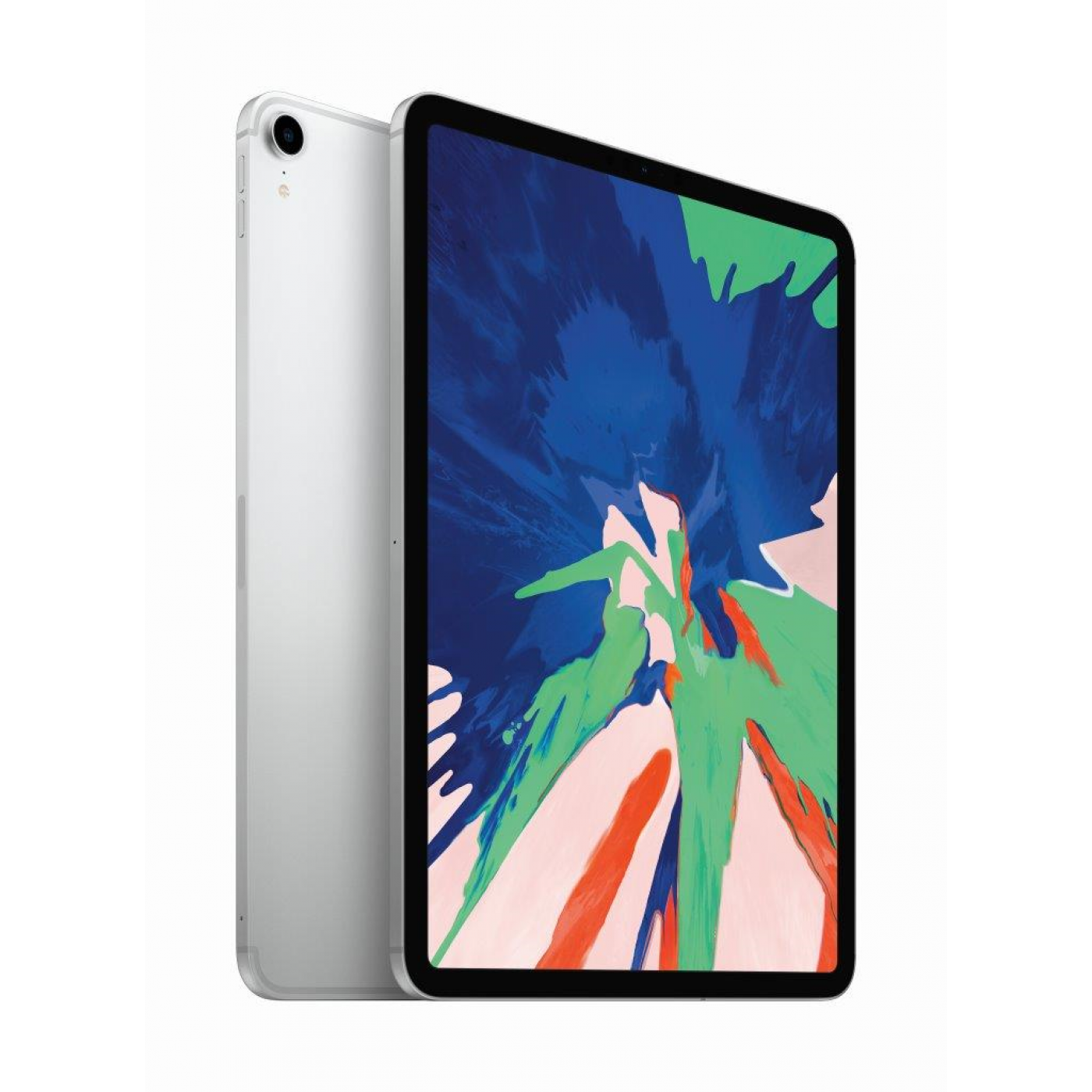 Apple iPad Pro 12.9.