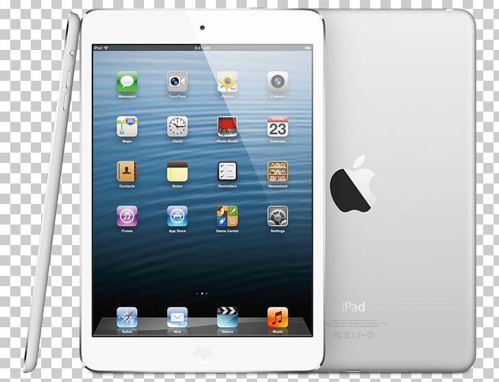 IPad 4 IPad Mini 2 Apple Kindle Fire PNG, Clipart, Apple, Apple Ipad.