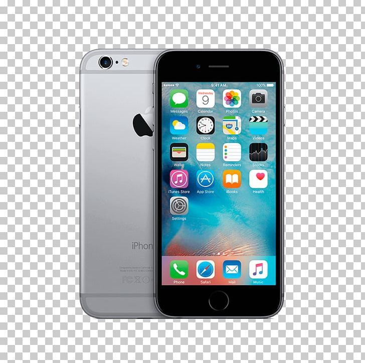 IPhone X Apple IPhone 6s Plus IPhone 6 Plus PNG, Clipart, 6 S.