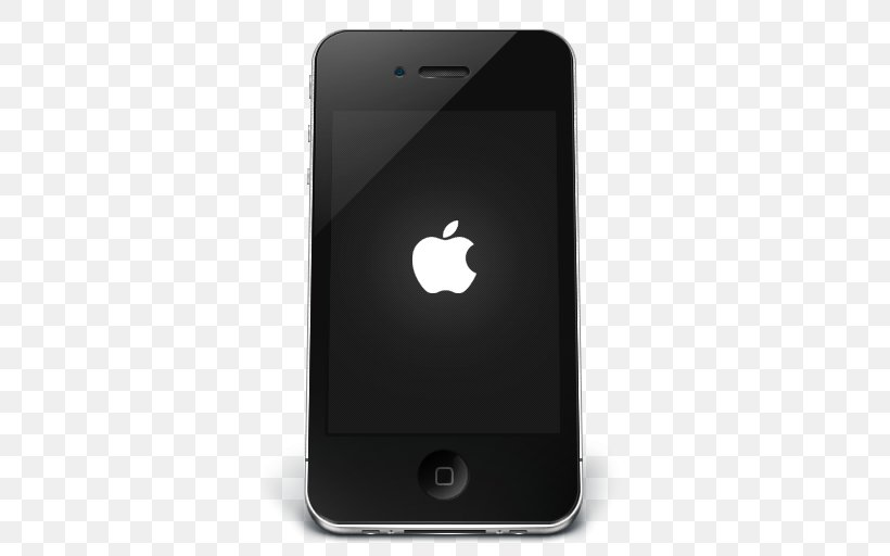 IPhone 4 IPhone X IPhone 8 Clip Art, PNG, 512x512px, Iphone.