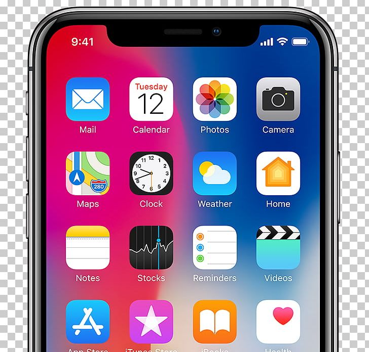 Apple IPhone 8 Plus Mobile Phone Accessories IPhone 6S PNG.