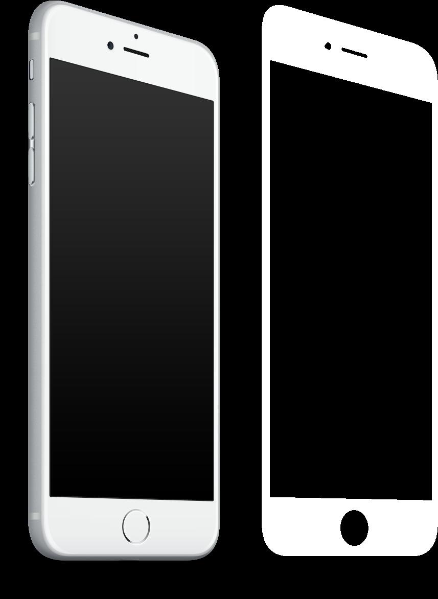 Iphone 7 Plus Png Apple Iphone 7 Plus.