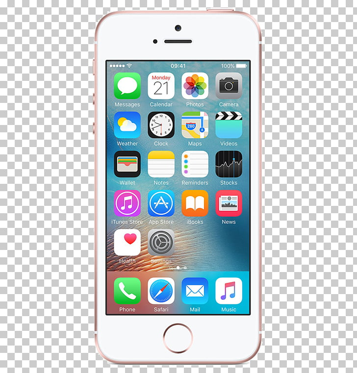 IPhone SE Apple iPhone 7 Plus rose gold, apple PNG clipart.