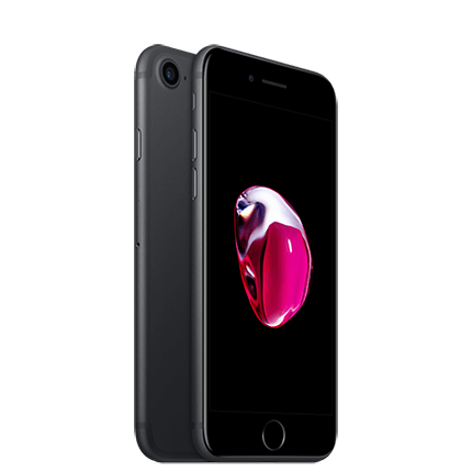 Apple iPhone 7 Monthly Contract Deals & Pay As You Go.