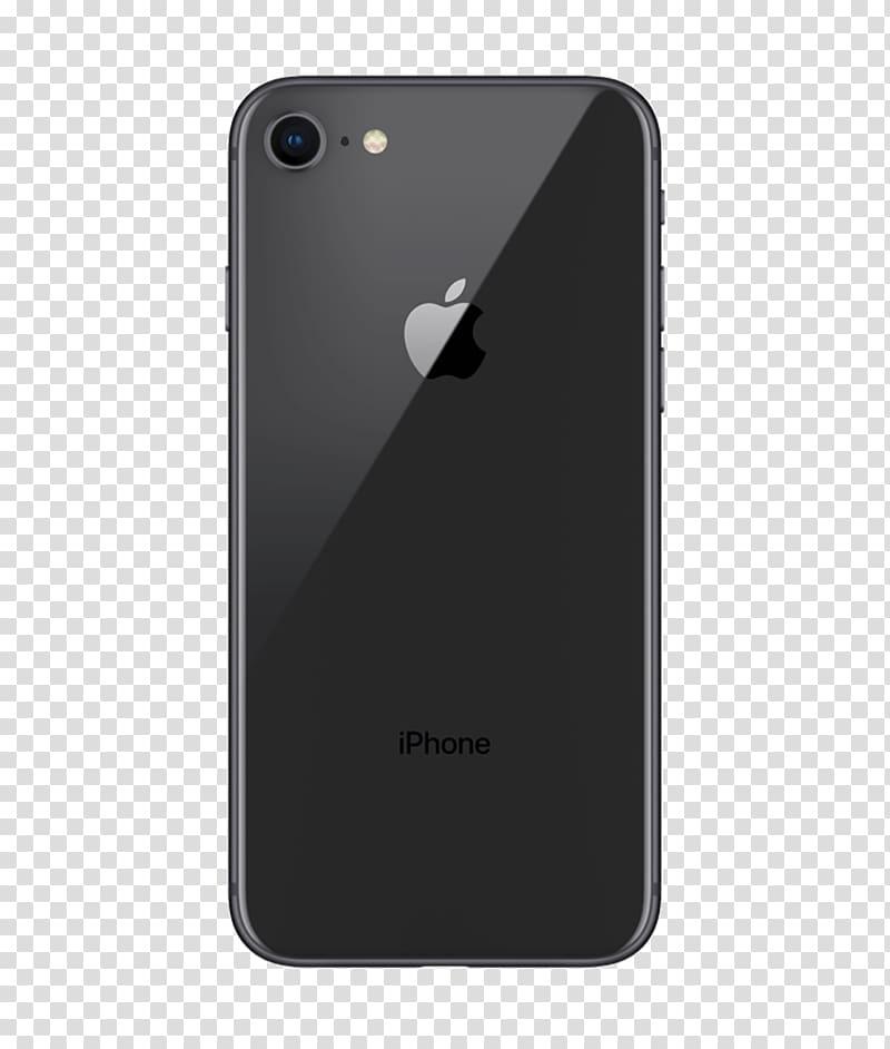 IPhone 8 Plus iPhone 7 Plus iPhone X Apple Telephone, apple iphone.