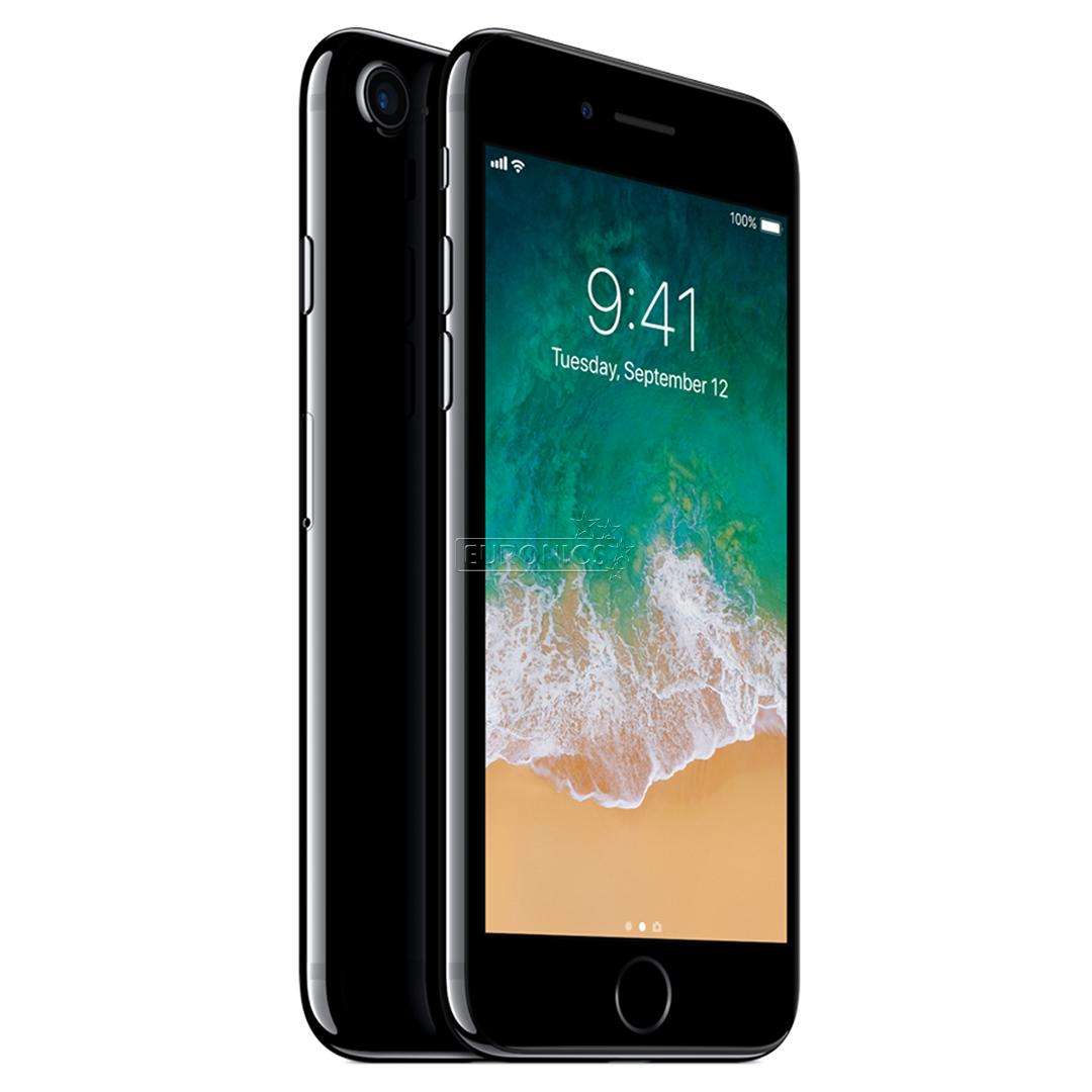 Apple iPhone 7 (128 GB).