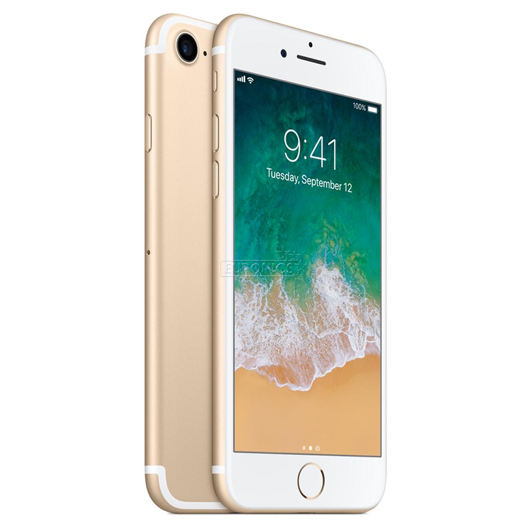 Apple iPhone 7 (32 GB).