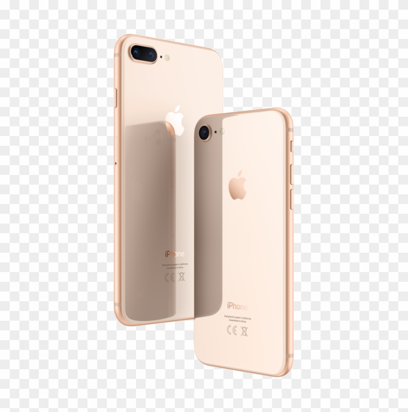 Iphone 8 Clipart Apple Iphone 8 Plus Iphone X Apple.