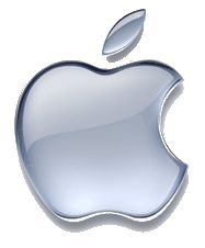 Iphone clipart for mac.