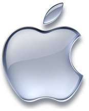 Apple iphone clipart free.