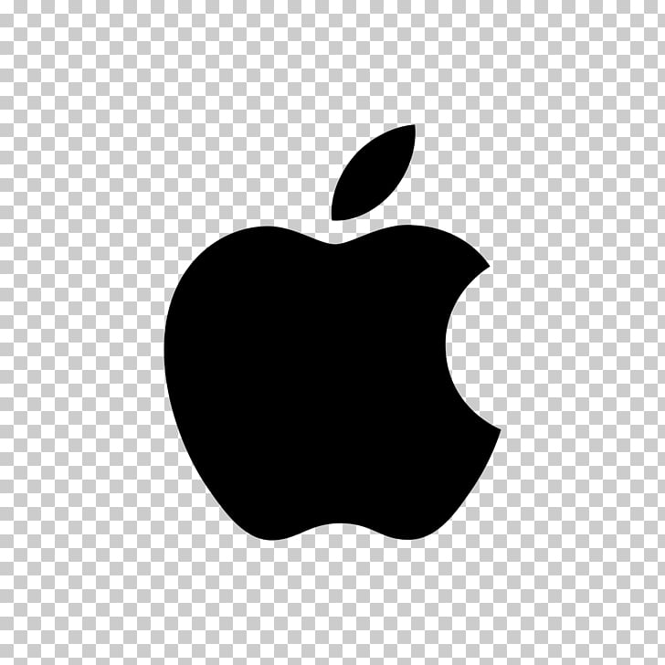 Apple Logo Computer Icons , iphone apple PNG clipart.