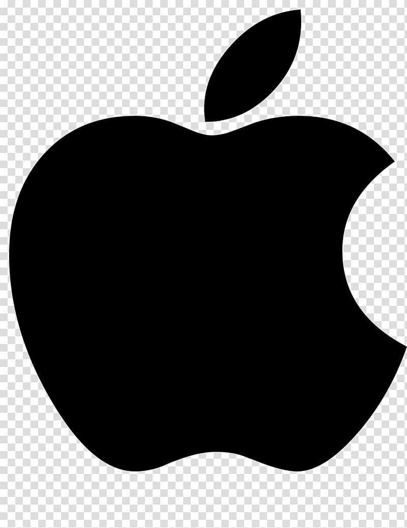 Apple logo, Animal Haven Logo Apple iPhone , apple logo.