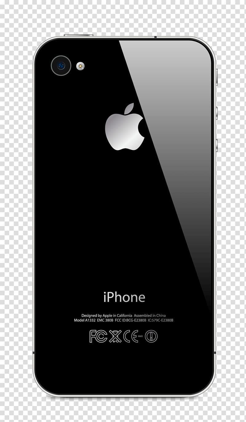 IPhone 4S iPhone 6 Plus iPhone 8 iPhone X, Apple Iphone.