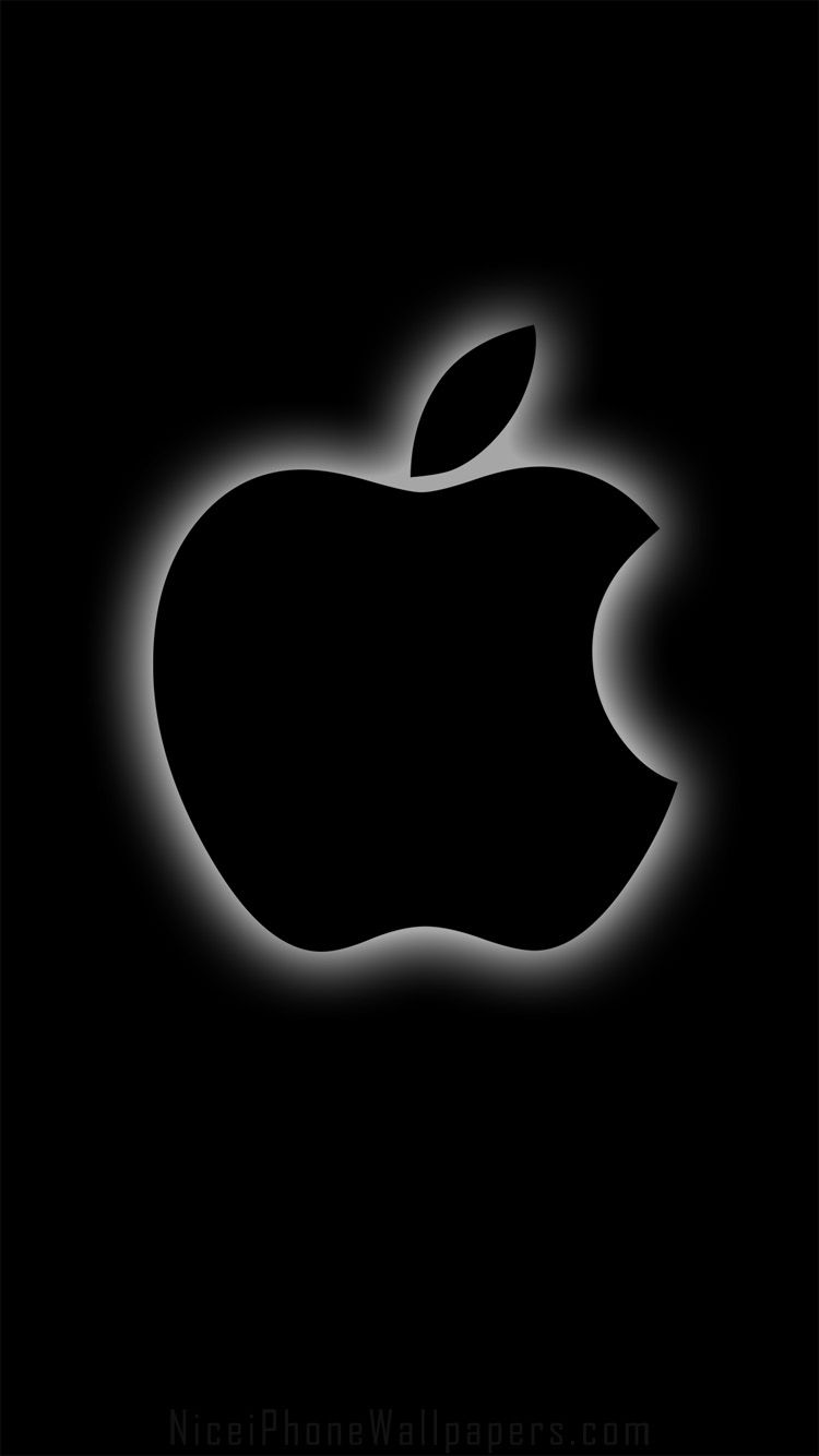 Iphone 7 Jet Black Wallpaper Group (64+), Download for free.