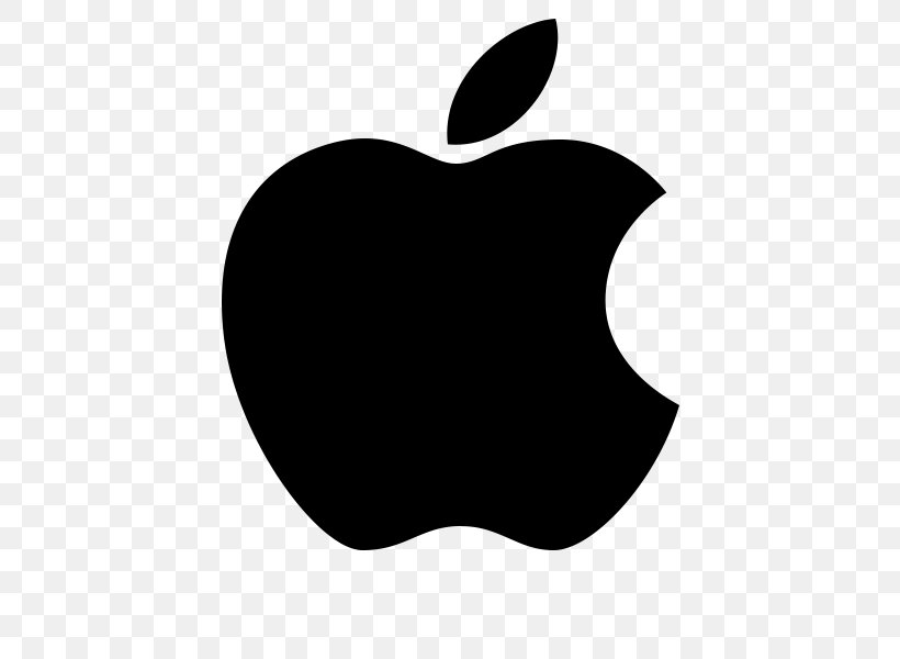 IPhone 6 Apple Logo Clip Art, PNG, 800x600px, Iphone 6.