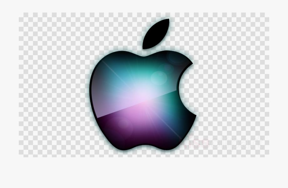 Logo Iphone.