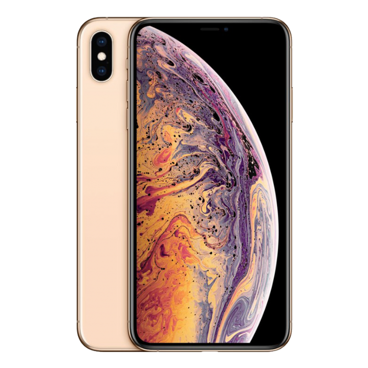Apple iPhone XS PNG Image Free Download searchpng.com.