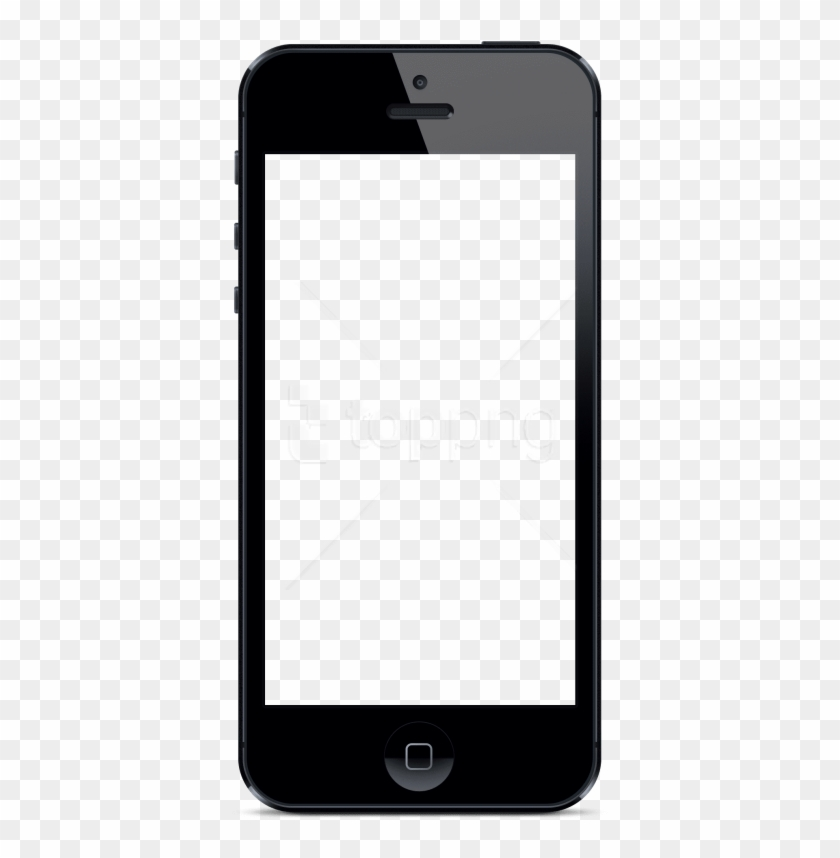 Free Png Iphone Apple Png Images Transparent.