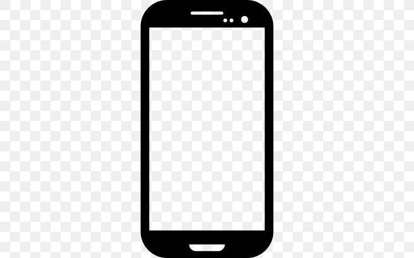 IPhone 6 IPhone 5 IPhone 7 IPhone X Clip Art, PNG, 512x512px.