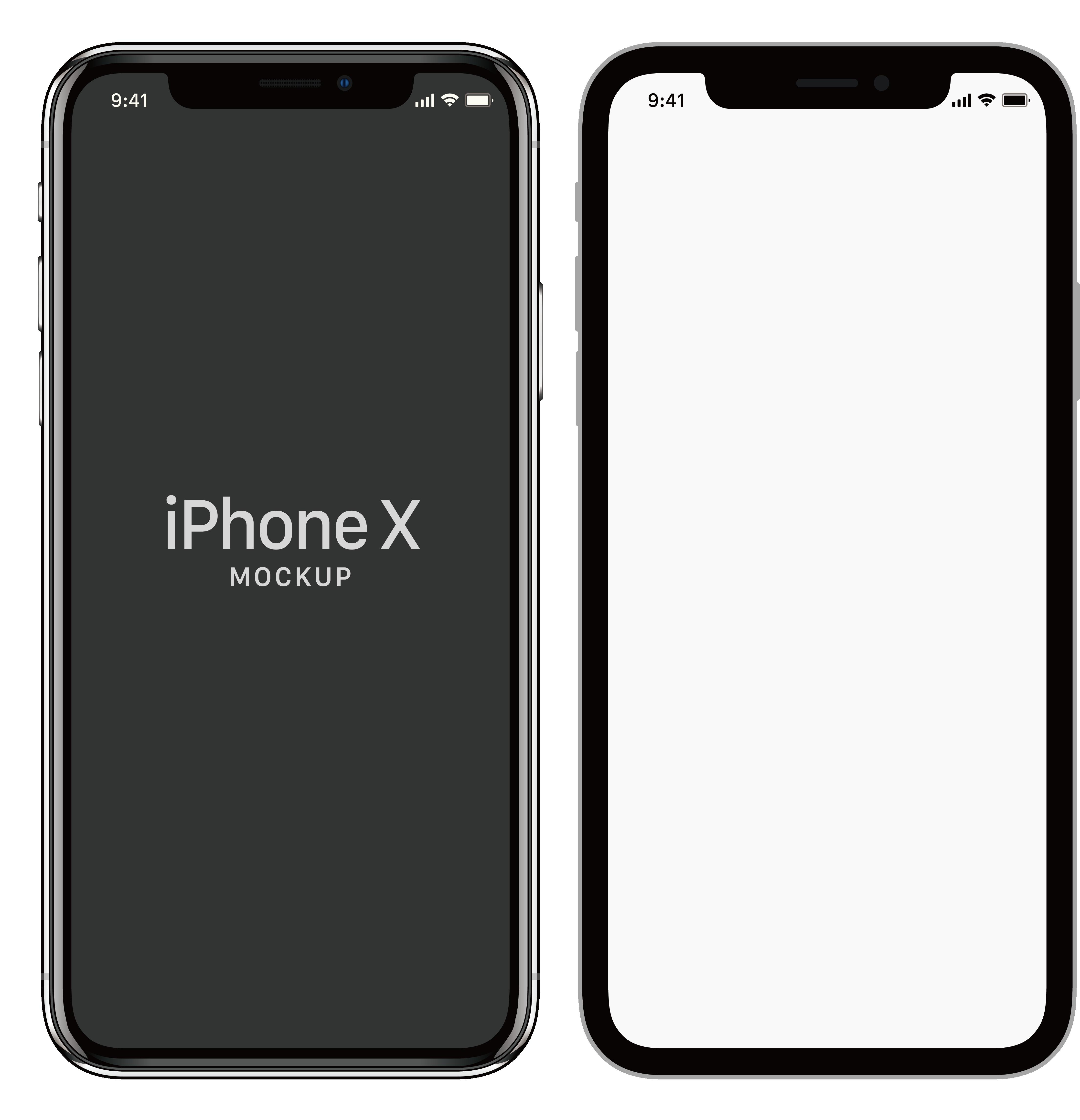 iPhone X iPhone 6 Smartphone Apple.