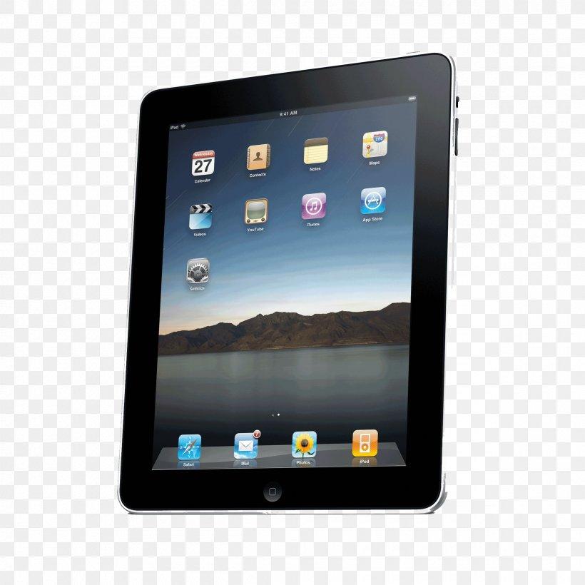 IPad 2 IPad 1 IPad 4 IPad 3 IPod Touch, PNG, 2400x2400px.