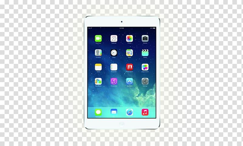 IPad Mini 2 iPad 2 iPad Mini 4 iPad Air 2, Apple Tablet.