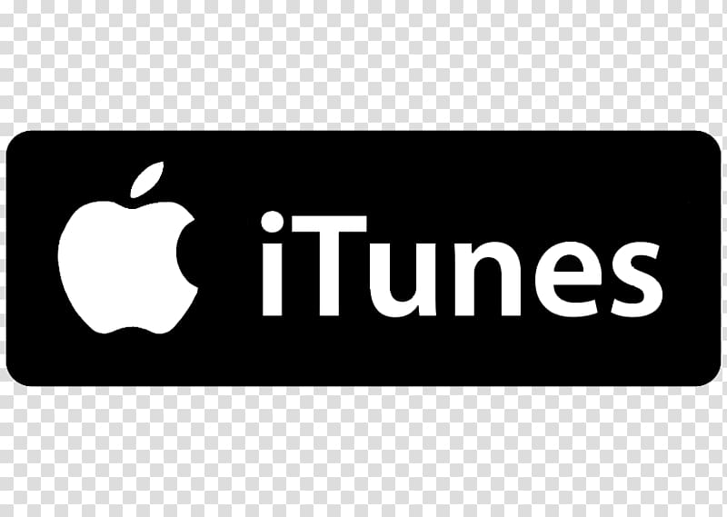 ITunes logo, iTunes Store Logo Podcast Music, others.