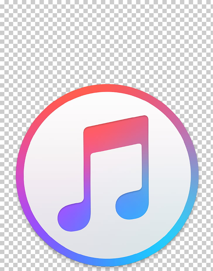 ITunes LP Apple iTunes Store Music, shaping PNG clipart.