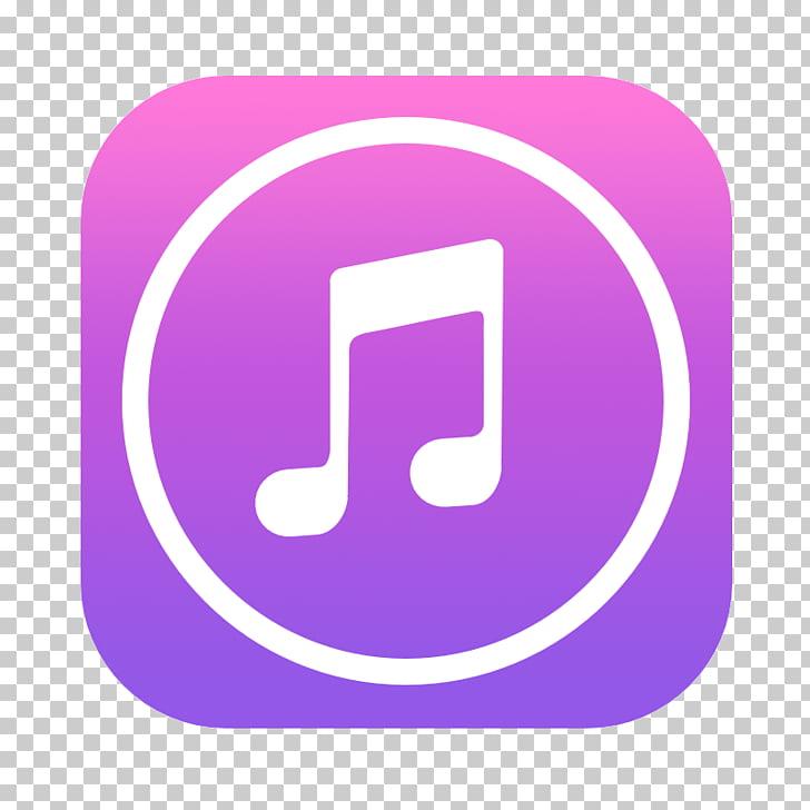 ITunes Store Logo Apple iOS, Itunes Drawing, iTunes icon art.