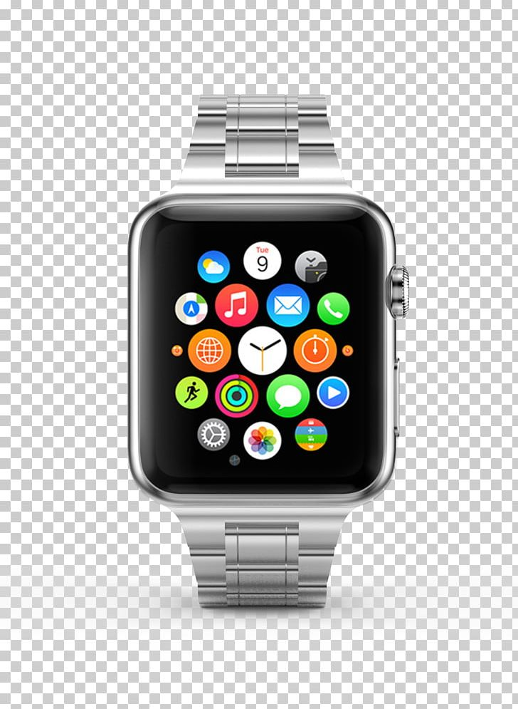 Apple Watch Series 3 Apple Watch Series 2 PNG, Clipart.