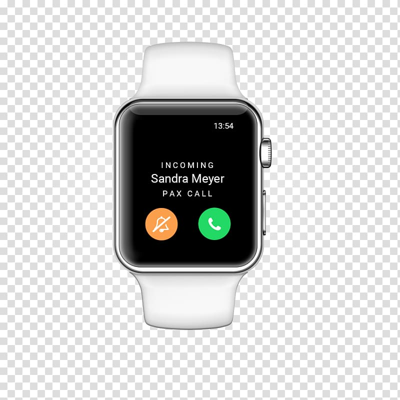 Apple Watch Product Ancestry.com Inc., smart Watches.