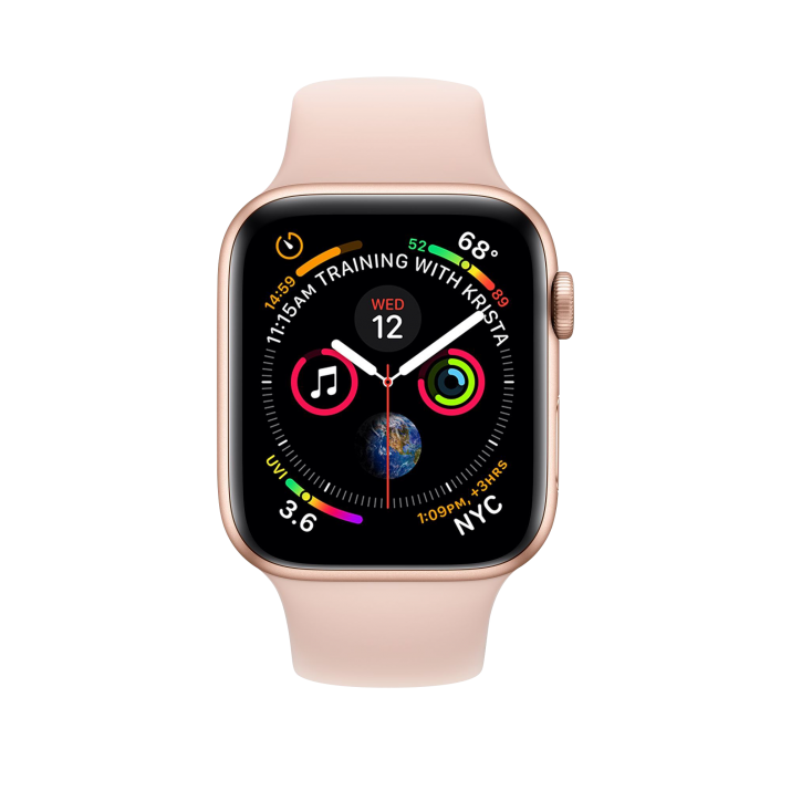 Apple Watch, Watch, iwatch PNG Image Free Download searchpng.com.