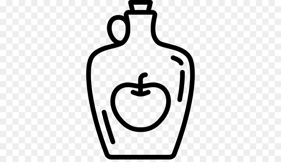 Apple cider Apple juice Computer Icons Clip art.