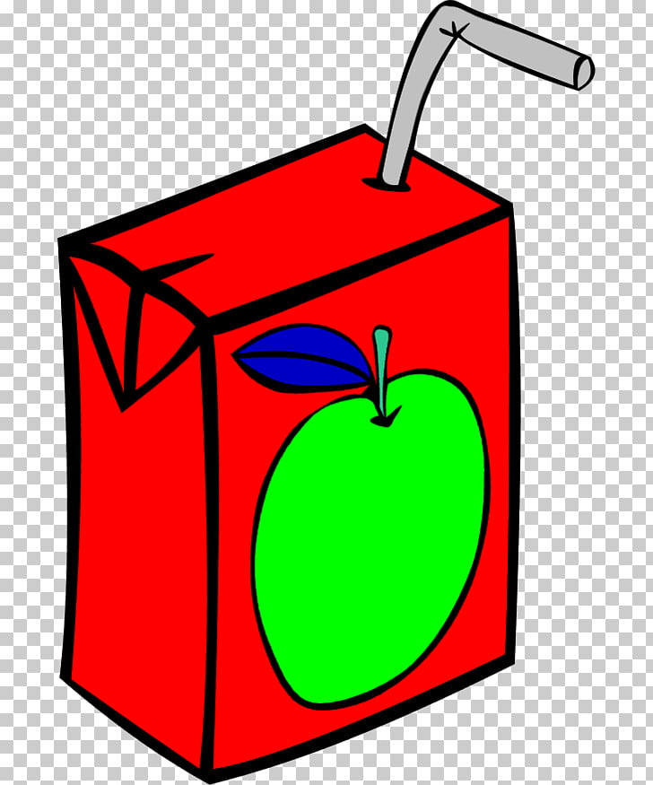 Orange juice Apple juice Juicebox , Apple Juice PNG clipart.